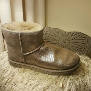 Chaussures | 229Uggs Chaussures | 4f71a8f - nobopintu.website